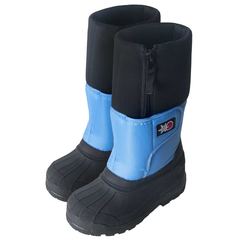 SnowStoppers® Snow Boots