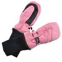 SnowStoppers® Original Extended Cuff Mittens