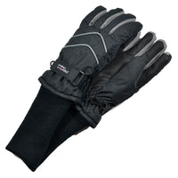 SnowStoppers® Extended Cuff Gloves