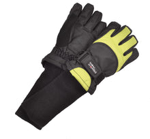 Ski and Snowboard Gloves