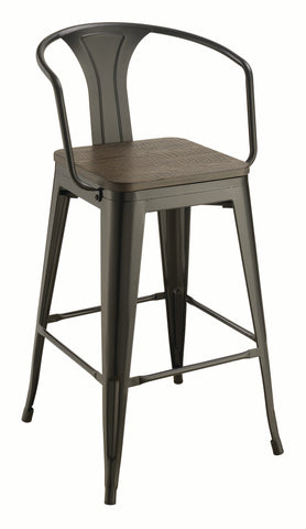Image of Collins Counter Height Stool