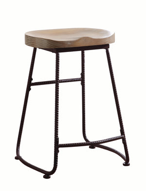 West Haines Counter Height Stool