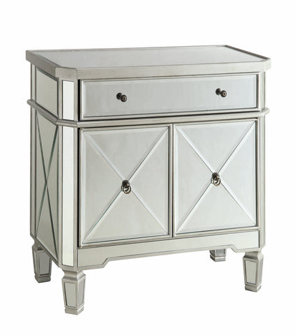 Image of Mireille Wine Cabinet Small
