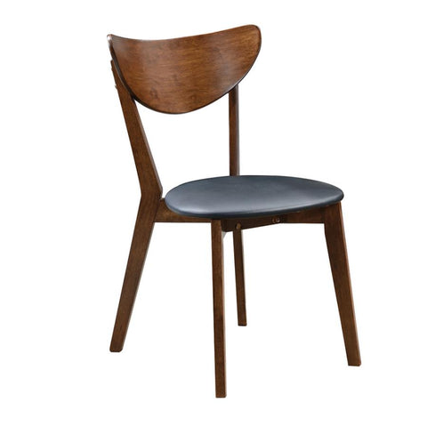 Malone Side Chair
