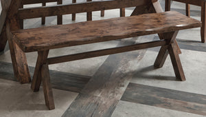 Alston Collection Dining Bench