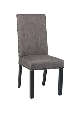 Image of Jamestown Side Chair