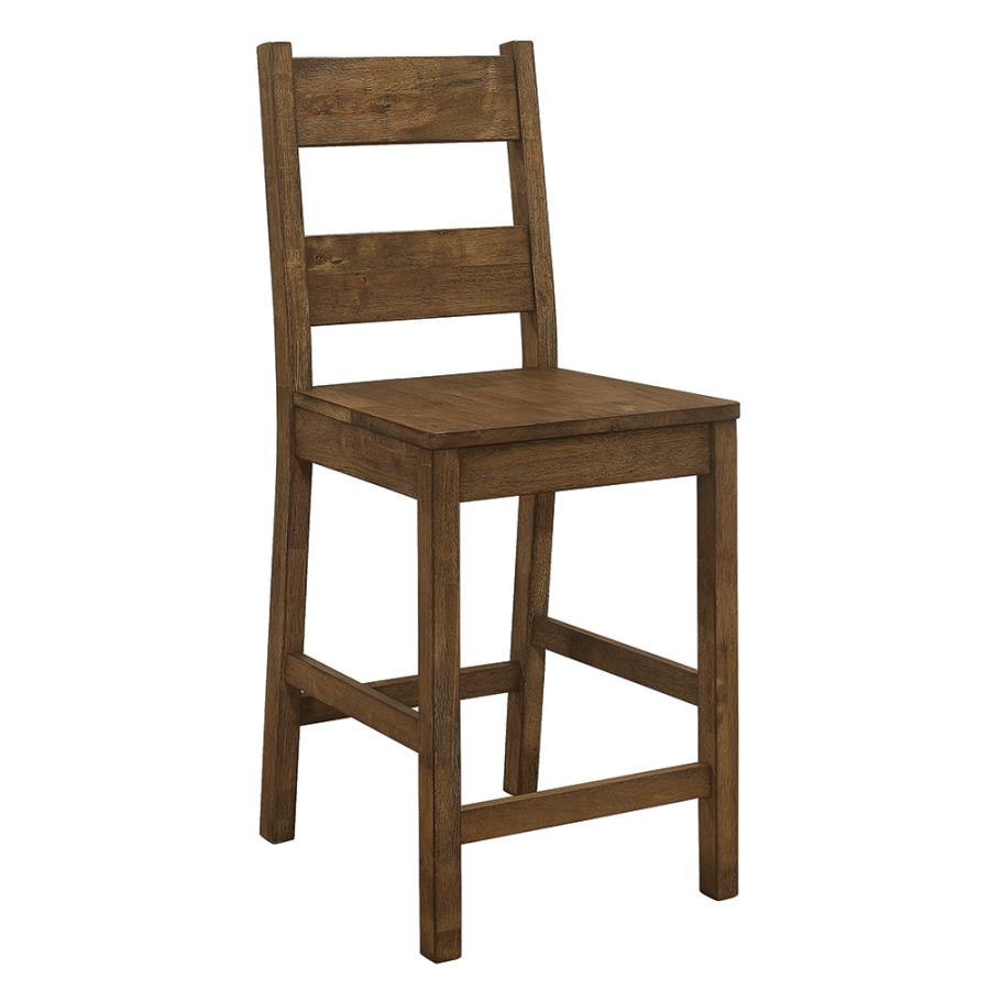 Coleman Counter Height Stool