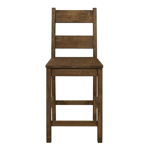 Image of Coleman Counter Height Stool
