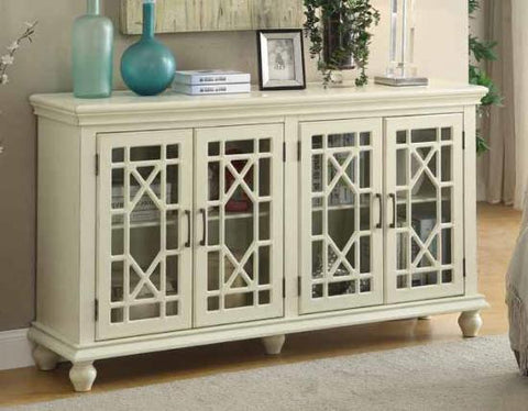 Image of Mardi Accent Cabinet
