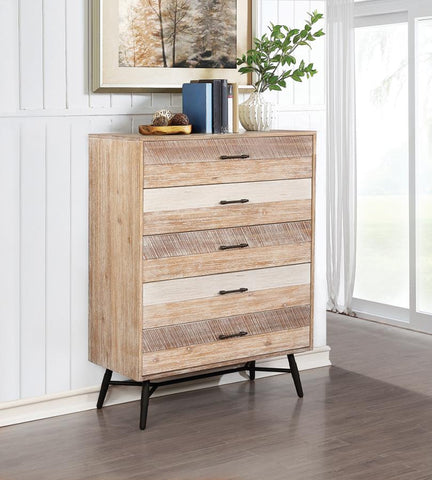 Image of Marlow Chest