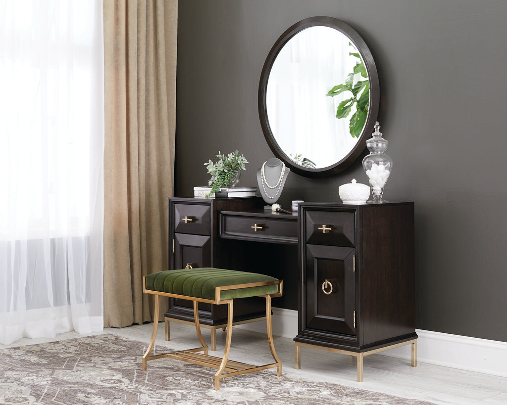 Formosa Collection Vanity