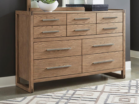 Image of Smithson Dresser