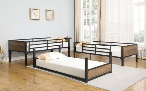 Nickerson Bunk Bed