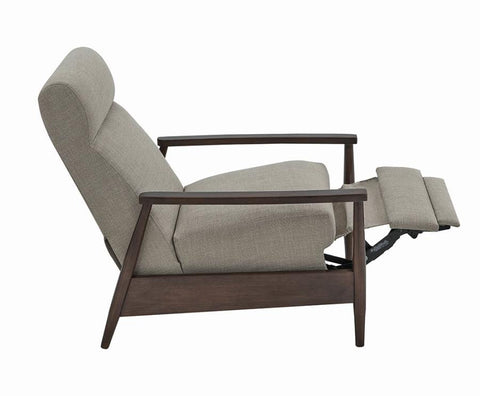 Rafferty Push-Back Recliner