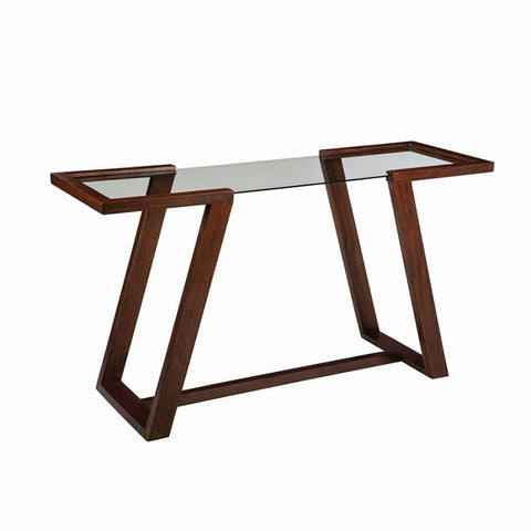 Image of Monrovia Sofa Table