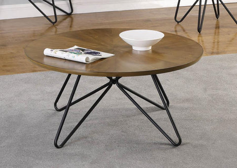 Image of Churchill Coffee Table