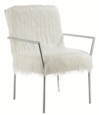 McCoy Accent Chair