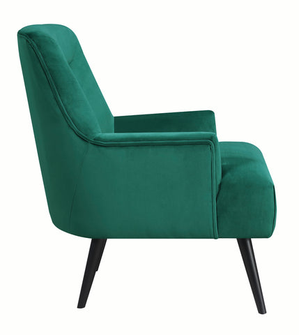 Zane Accent Chair