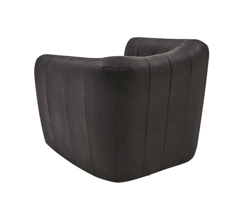 Image of Kahlo Swivel Chair