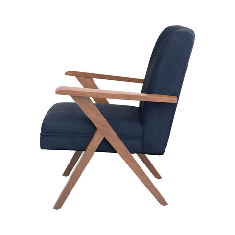Dylan Accent Chair