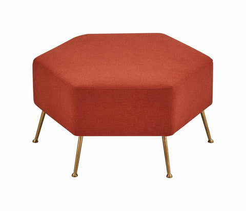 Narrot Collection Ottoman