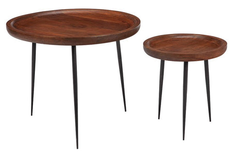 Image of Sadie Nesting Table