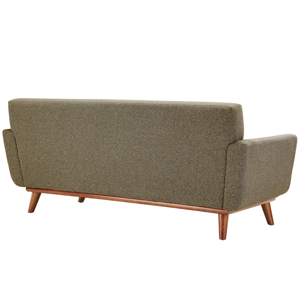 Engage Loveseat and Sofa Set of 2