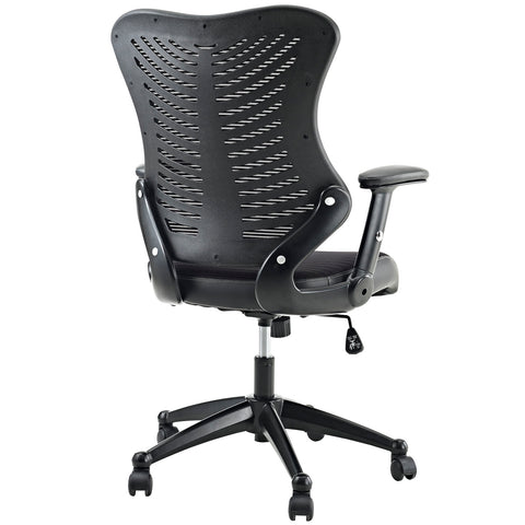 Image of Clutch Office Chair