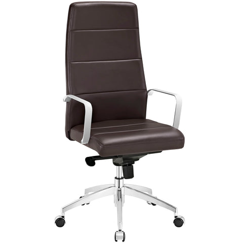 Image of Stride Highback Office Chair