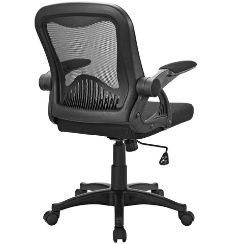 Image of Advance Office Chair