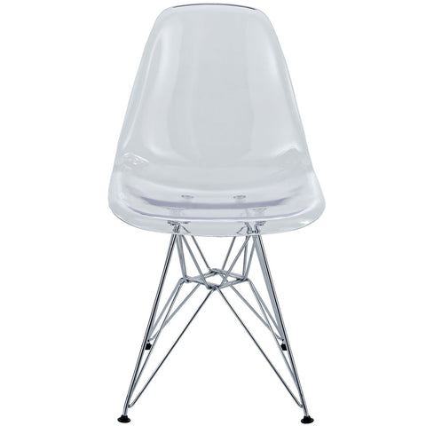 Image of Paris Dining Side Chair