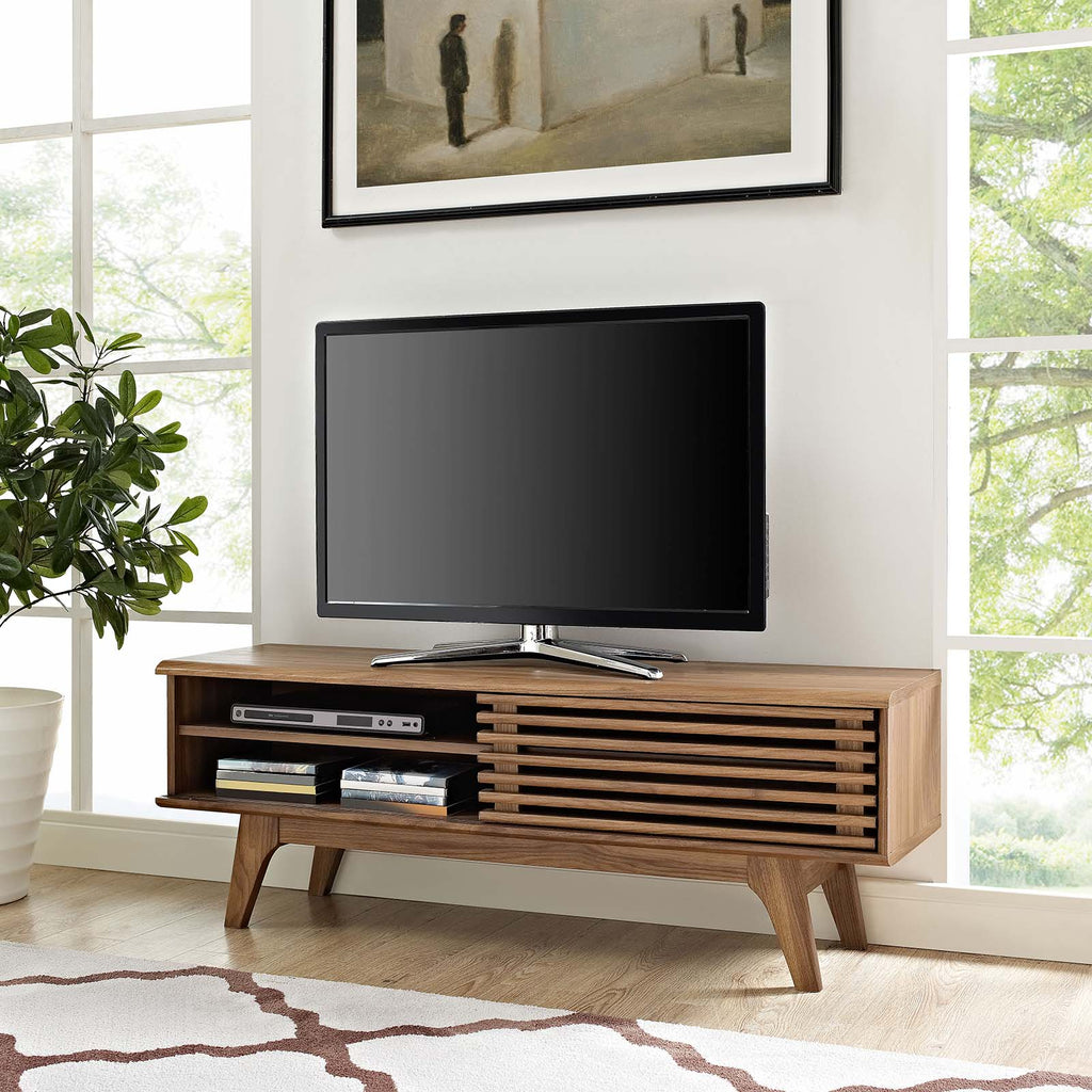 "Render 48"" TV Stand"