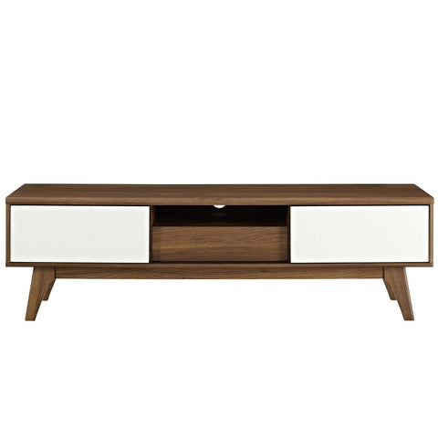 "Image of Envision 59"" TV Stand"