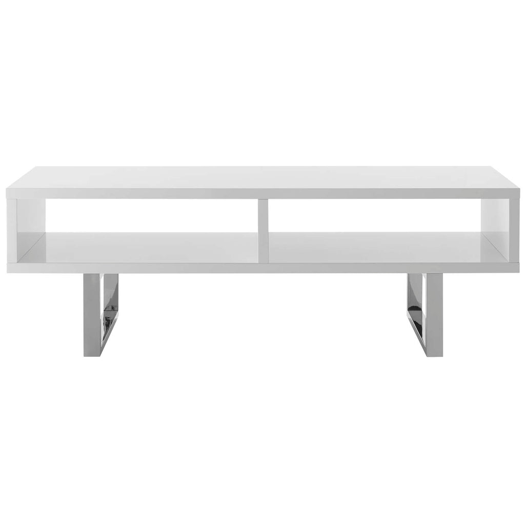 "Amble 47"" Low Profile TV Stand"