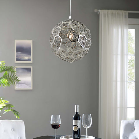 Image of Shine Pendant Chandelier