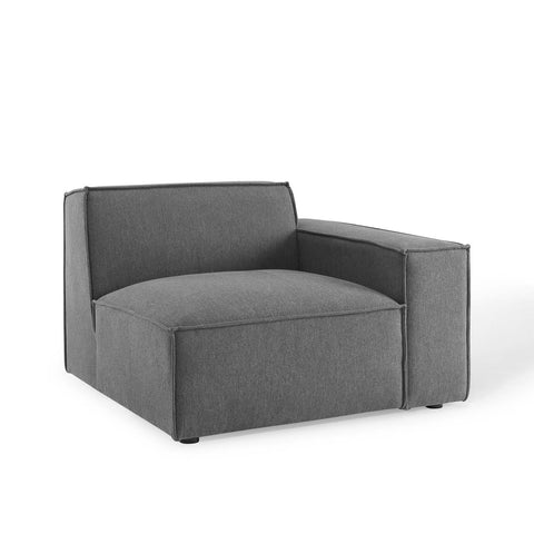 Image of Restore 6-Piece Sectional Sofa
