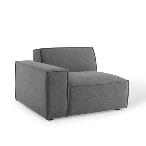 Restore 6-Piece Sectional Sofa
