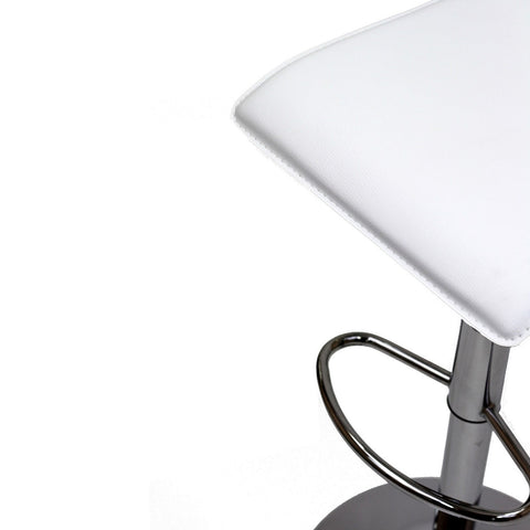 Image of Gloria Bar Stool