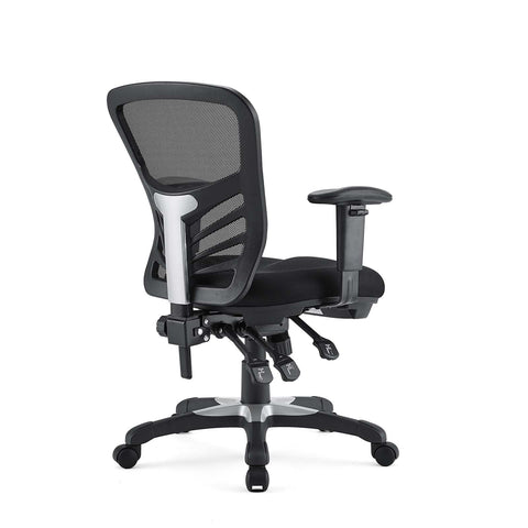 Image of Articulate Mesh Office Chair