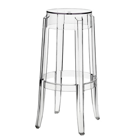 Image of Casper Bar Stool Set of 2