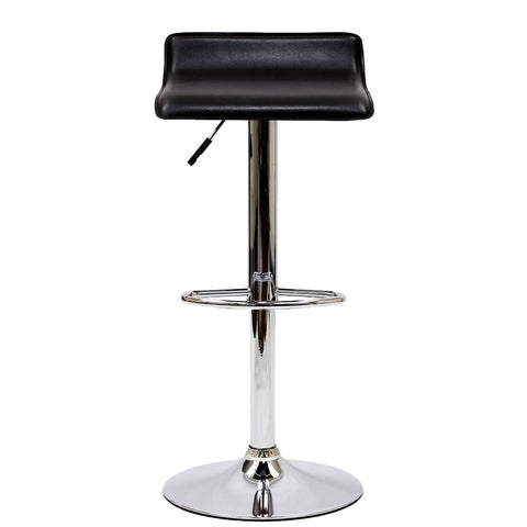 Gloria Bar Stool Set of 2