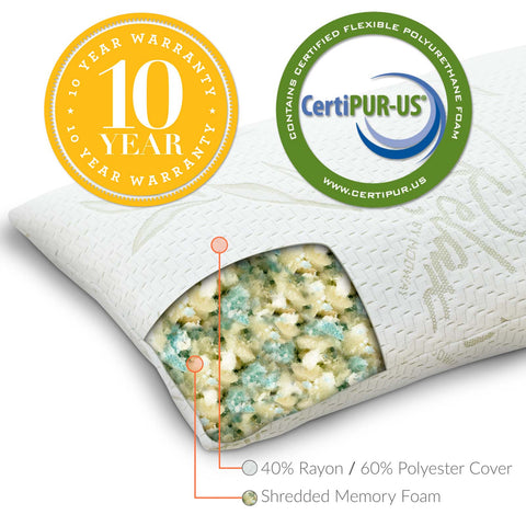 Image of Relax Pillow