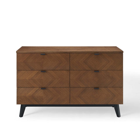 Image of Kali Wood Dresser