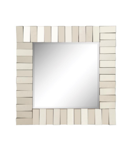 Image of Harlow Square Wall Mirror