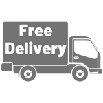 Image of Free Delivery