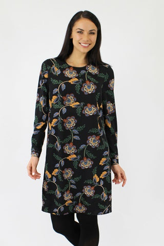 Josie Dress
