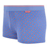 TENCEL Trunks 3-Pack