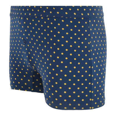 Tencel Boxers on Subscription