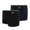 TENCEL Trunks 2-Pack