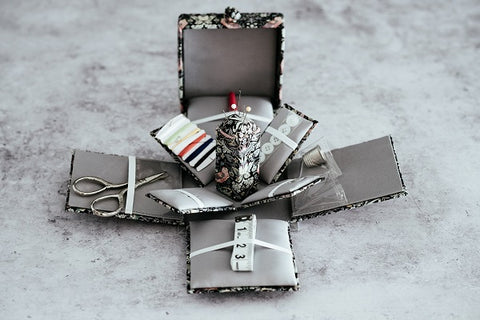 personalised gifts